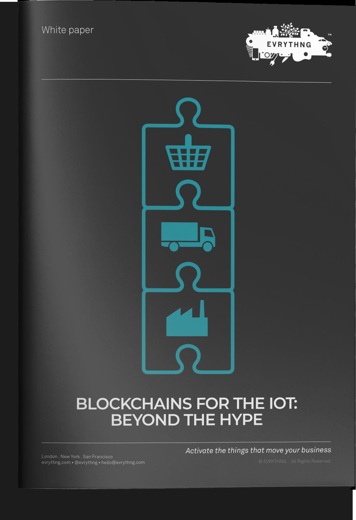blockchain-wp-1