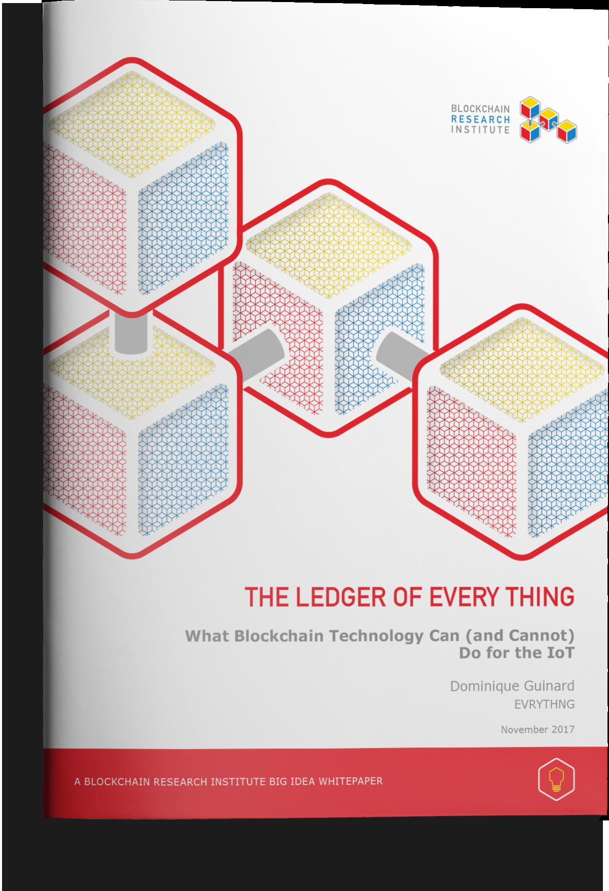 blockchain-wp-cover-image