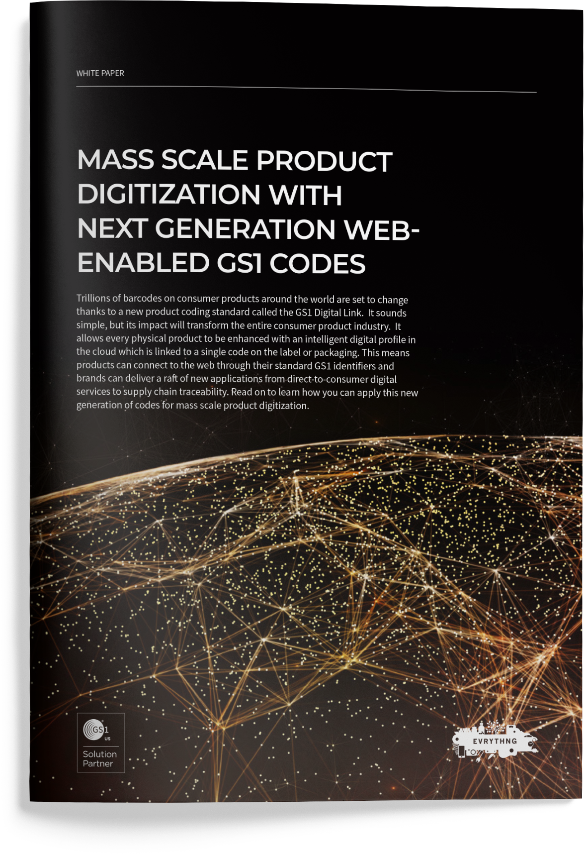 gs1-wp-cover-image