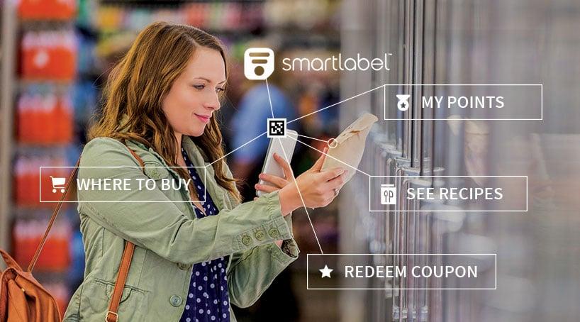 smartlabel-woman-shopping-818x454
